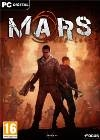 Mars: War Logs uncut (PC Download)