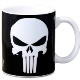Marvel Comics Punisher Tasse