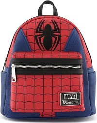 Marvel Spider Man Rucksack (Merchandise)