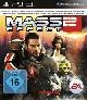 Mass Effect 2 uncut