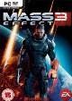 Mass Effect 3 uncut