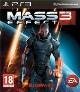 Mass Effect 3 [uncut Edition] (PS3)