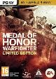 Medal of Honor 2: Warfighter Limited Edition uncut (PC)