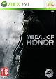 Medal of Honor uncut (Xbox360)