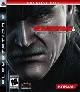 Metal Gear Solid 4: Guns of the Patriots uncut Sonderedition (PS3)
