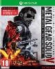 Metal Gear Solid 5: The Definitive Experience uncut (Xbox One)