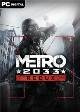 Metro 2033 Redux uncut (PC Download)