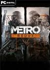 Metro Redux uncut (PC Download)