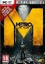 Metro: Last Light Limited First Edition uncut inkl. Bonus DLC (PC, PC Download, PS3, Xbox360)