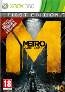 Metro: Last Light f�r PC, PS3, Xbox360