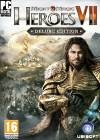 Might & Magic Heroes VII Deluxe Edition (PC Download)
