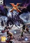 Might and Magic X Legacy (PC Download)