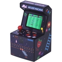 Mini Arcade Machine (20 cm) (Merchandise)