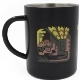 Monster Hunter Monsters Tasse