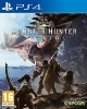 Monster Hunter: World [AT Edition] (PS4)