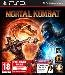 Mortal Kombat 9 uncut f�r PC, PS3, X360