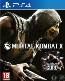 Mortal Kombat X f�r PC, PS4, X1