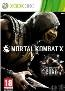 Mortal Kombat X (f�r PS3, X360)