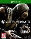 Mortal Kombat X (f�r PC, PS3, PS4, X1, X360)