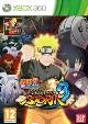 NARUTO Shippuden: Ultimate Ninja Storm 3 Day One Edition