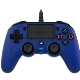 Nacon PS4 Controller Color Edition (blue)