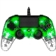 Nacon PS4 Controller Light Edition (green) (PS4)