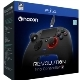 Nacon PS4 Revolution Pro Controller 2