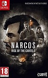 Narcos: Rise of the Cartels (Nintendo Switch)