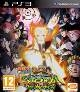 Naruto Shippuden: Ultimate Ninja Storm Revolution Rivals Samurai Collectors D1 Edition