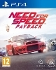 Need for Speed Payback EU Edition