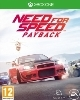 Need for Speed Payback Standard Edition