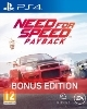 Need for Speed Payback + Car Pack