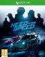 Need for Speed (f�r PC, PS4, X1)