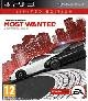 Need for Speed: Most Wanted (2012) Limited Edition EU