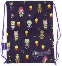 Ni No Kuni II Character Backpack (Merchandise)