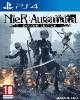 NieR: Automata Early Delivery uncut Edition + 7 Boni