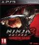 Ninja Gaiden 3: Razors Edge uncut (PS3)