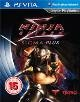 Ninja Gaiden Sigma Plus UK uncut