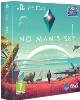 No Mans Sky Special Edition