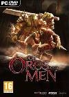 Of Orcs and Men uncut (PC Download)
