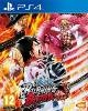 One Piece Burning Blood Metal Case Bonus Edition inkl. 3 Bonus DLCs