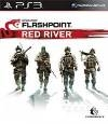 Operation Flashpoint 3: Red River (PS3)