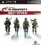 Operation Flashpoint 3: Red River