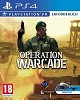 Operation Warcade VR [uncut Edition]