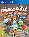 Overcooked (PS4)