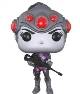 Overwatch Widowmaker  POP! Vinyl Figur (10 cm)