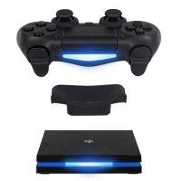 PS4 Induction Charger (PS4)