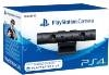 PlayStation 4 (PS4) Sony Kamera VR (PS4)