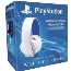 PlayStation 4 (PS4) Wireless Stereo Headset 2.0 für PS4
