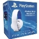 PlayStation 4 (PS4) White Wireless Stereo Headset 2.0 Limited Edition